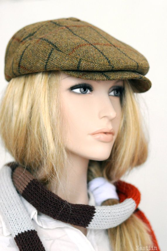 5d5d497e92ff4 This elegant unisex newsboy cap is a must in everyone s wardrobe. Its  stylish look is perfect for casual wear as well as any special occasion.  This