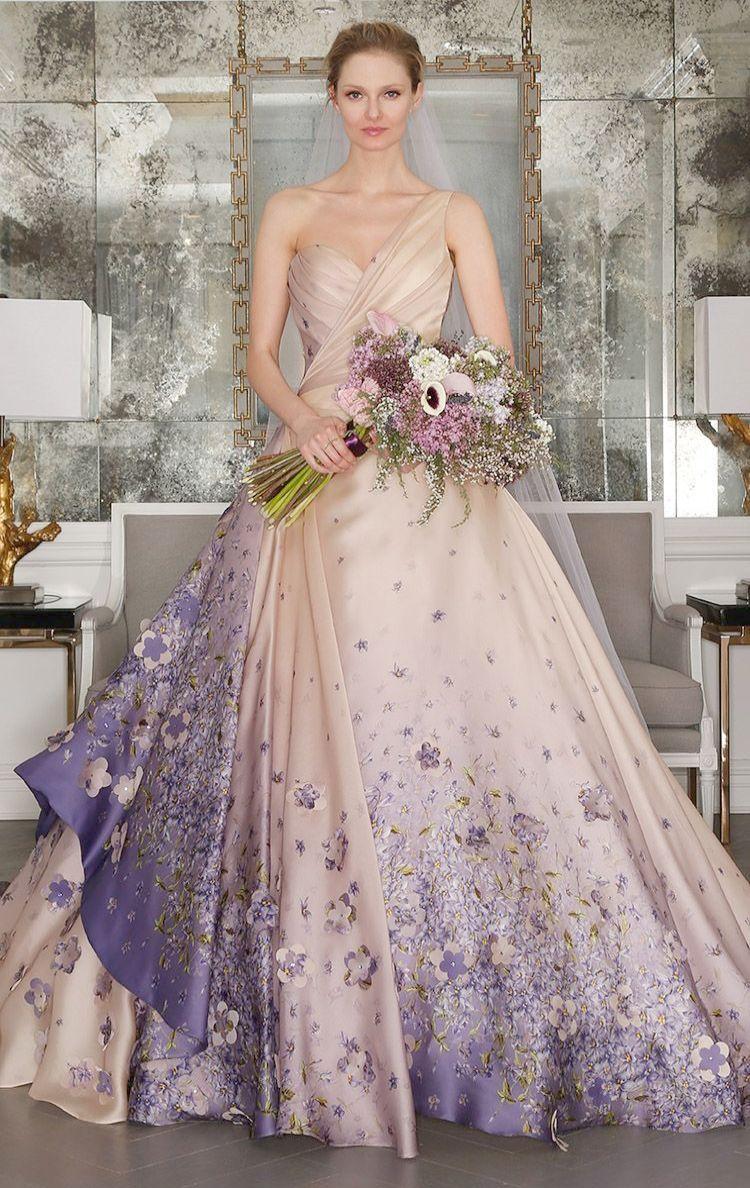 Design your own wedding dress cheap  Ball Gown Koi Wig Homecoming Dress Design Your Own Online