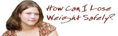 Best how to loose weight safely fitness 64+ Ideas #fitness #howto #weight