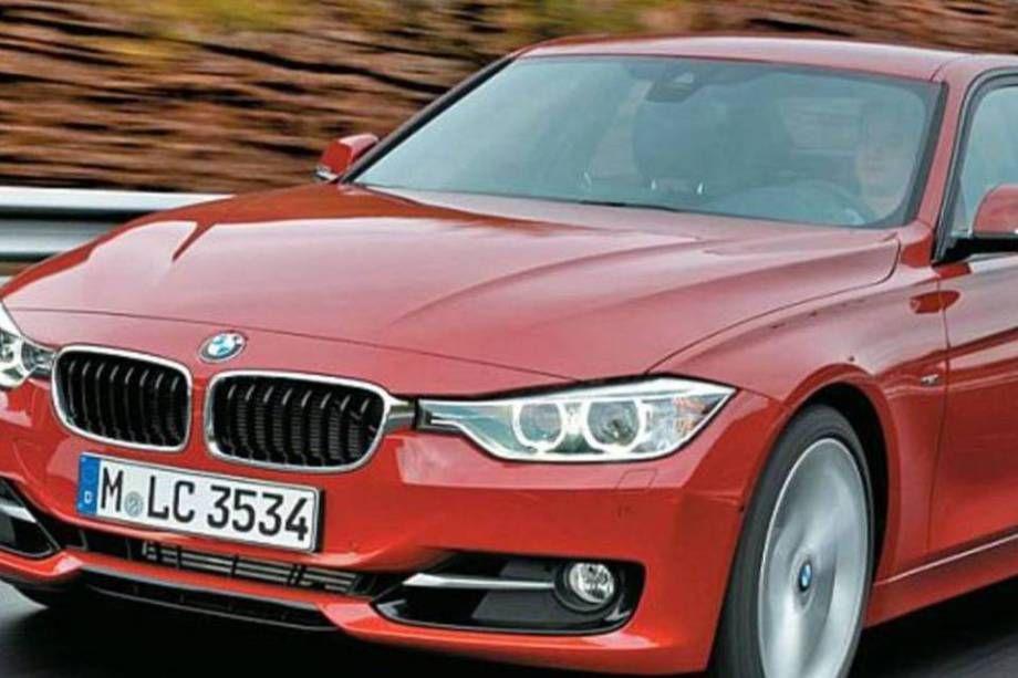 http://exame.abril.com.br/negocios/os-25-carros-importados-mais-vendidos-do-brasil-em-outubro/