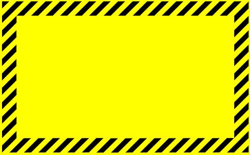 Image Result For Caution Sign Font Construction Signs Construction Birthday Sign Fonts
