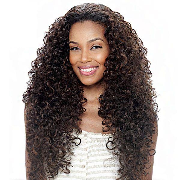 Vanessa synthetic hair half wig express weave las faban vanessa synthetic hair half wig express weave las faban pmusecretfo Choice Image