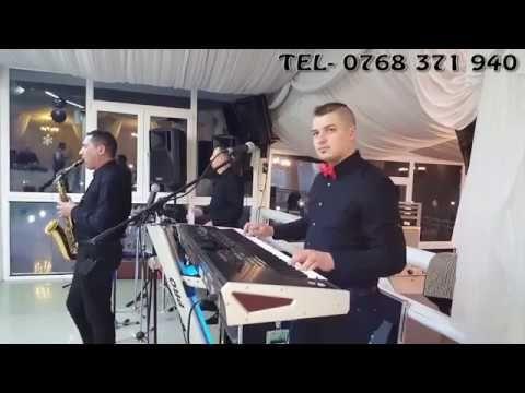 Muzica De Petrecere 2017 Cea Mai Ascultate Muzica De Petrecere 2017