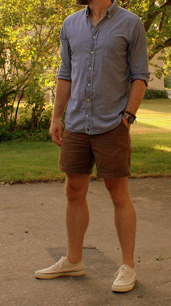 Drag To Resize Or Shift Drag To Move Casual Shorts