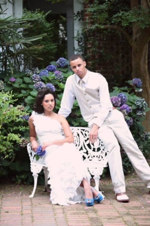 Ayesha alexander and stephen curry married celeb i dos ayesha alexander and stephen curry married junglespirit Image collections