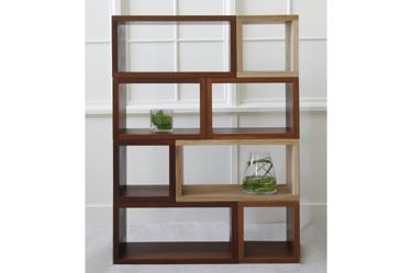 Modular bookshelf blueprint furniture melbourne timber modular bookshelf blueprint furniture melbourne malvernweather Gallery