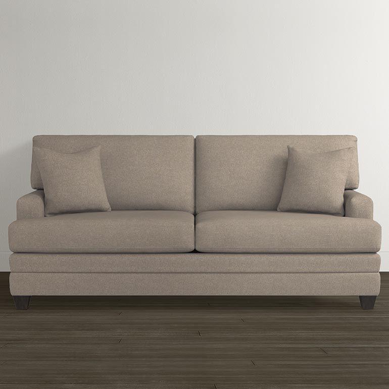 Cu 2 Queen Sleeper Sofa Sleeper Sofa Basement Living Rooms