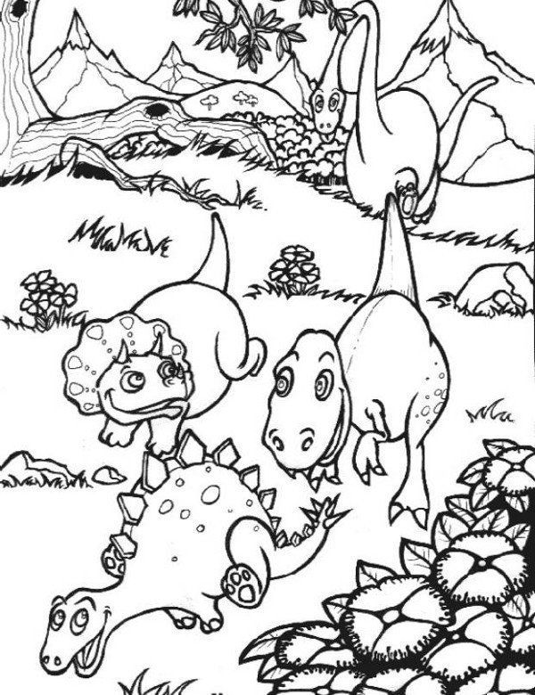 Pin By Largest Coloring Book Collecti On Kolorowanki Dla Dzieci Dinosaur Coloring Pages Dinosaur Coloring Unicorn Coloring Pages