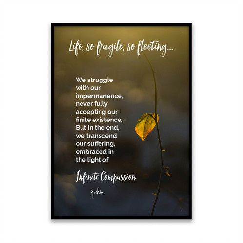Image result for life is fragile quotes Quotes, Movie