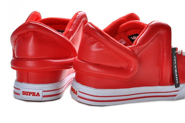 17 Best images about supra shoes collection on Pinterest | Supra ...