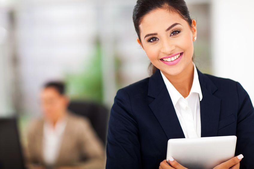 How To Stay In Touch With Your Recruiter Be Group Business Women Business Wear Women Fashion Jobs