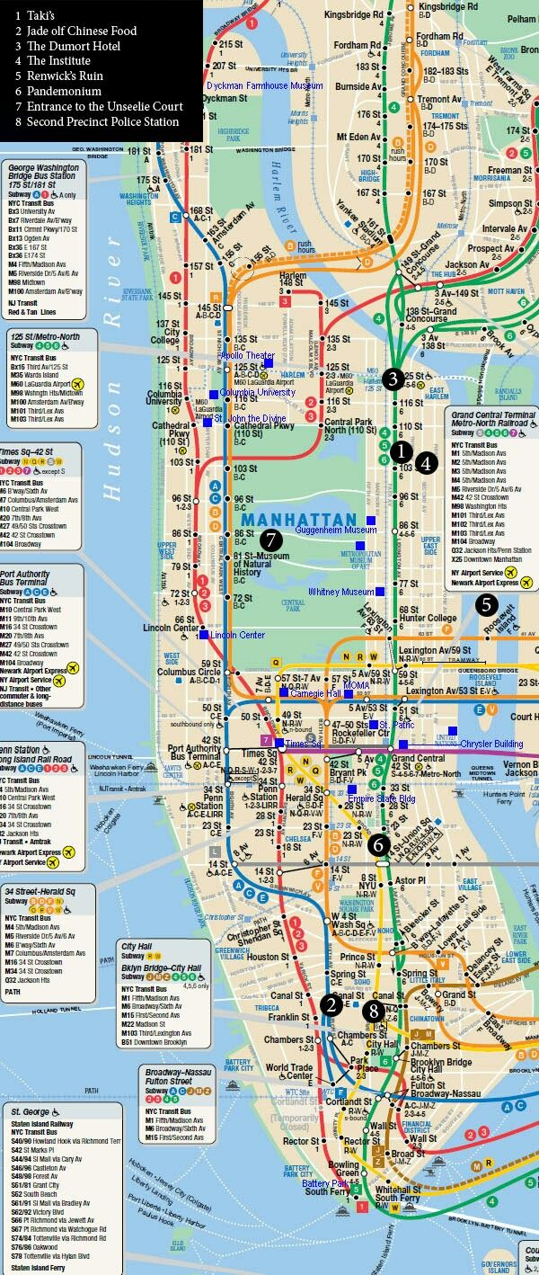 Discover ideas about Nyc Subway Map Pin