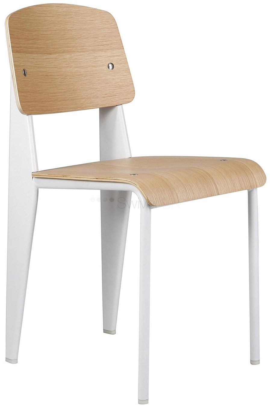 Reproductie Design Stoelen.Standard Chair Chair Furniture Reproduction Furniture