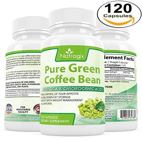 green coffee bean australia opinionese