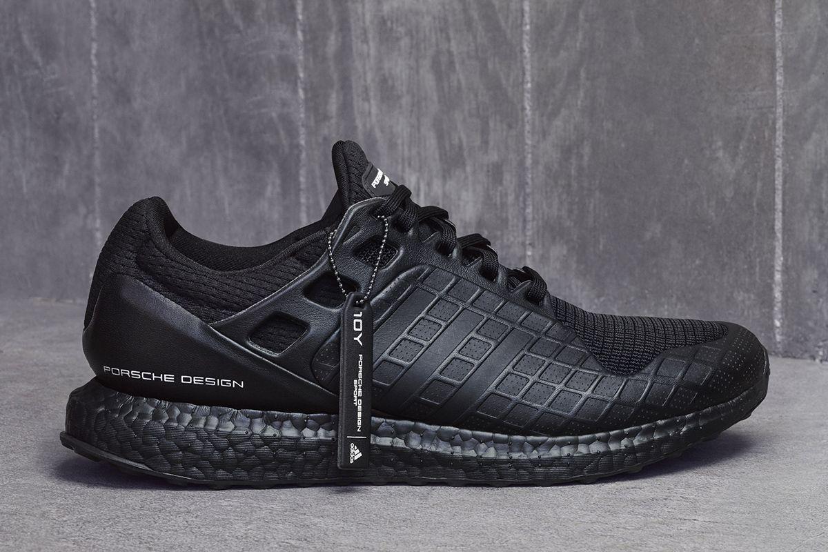 quality design 1fdbe 614eb italy adidas porsche design running shoes 2ddaa 6fd54