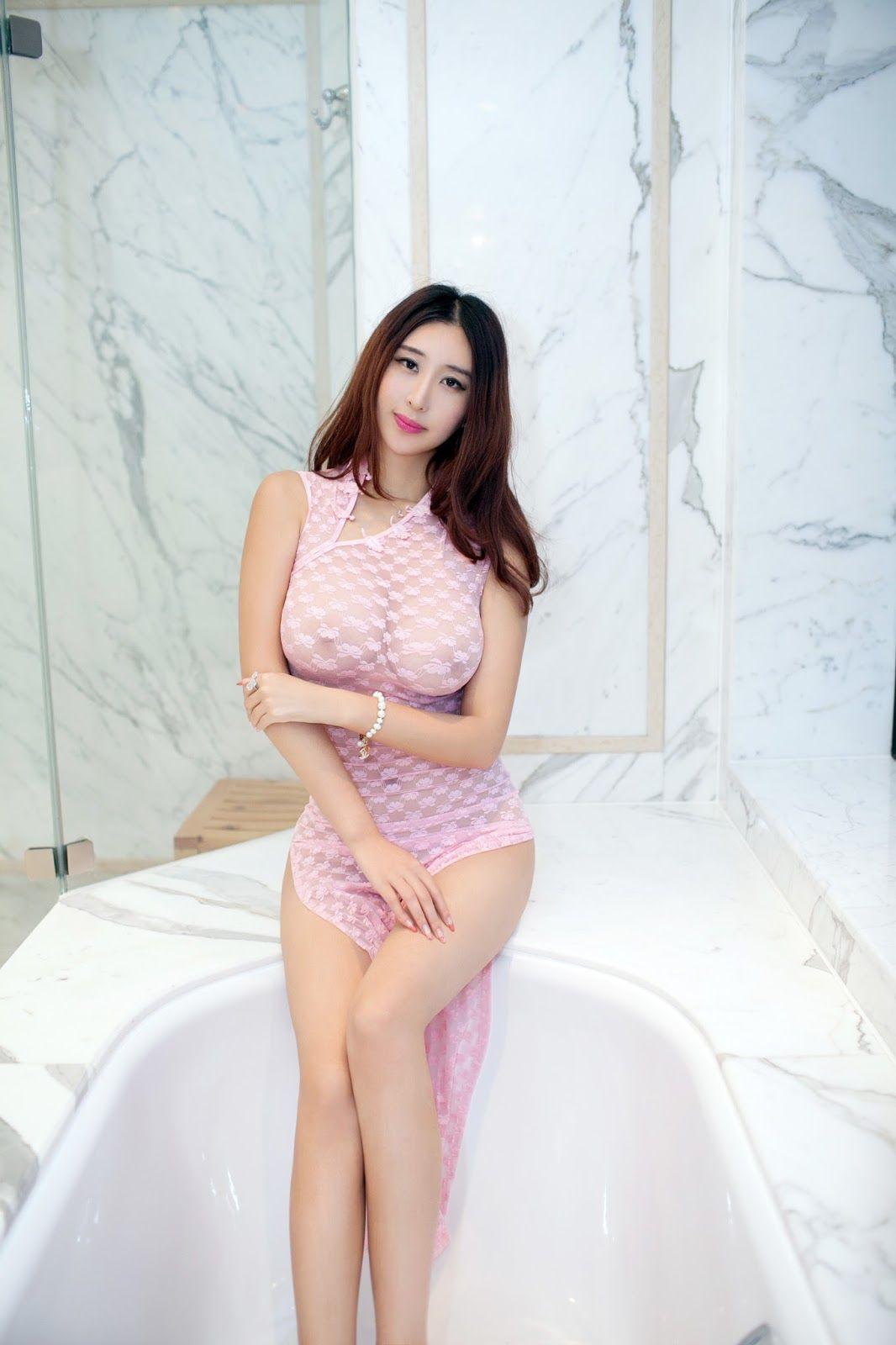 Jpg   lang dealessi  Pinterest  Asian and Girls