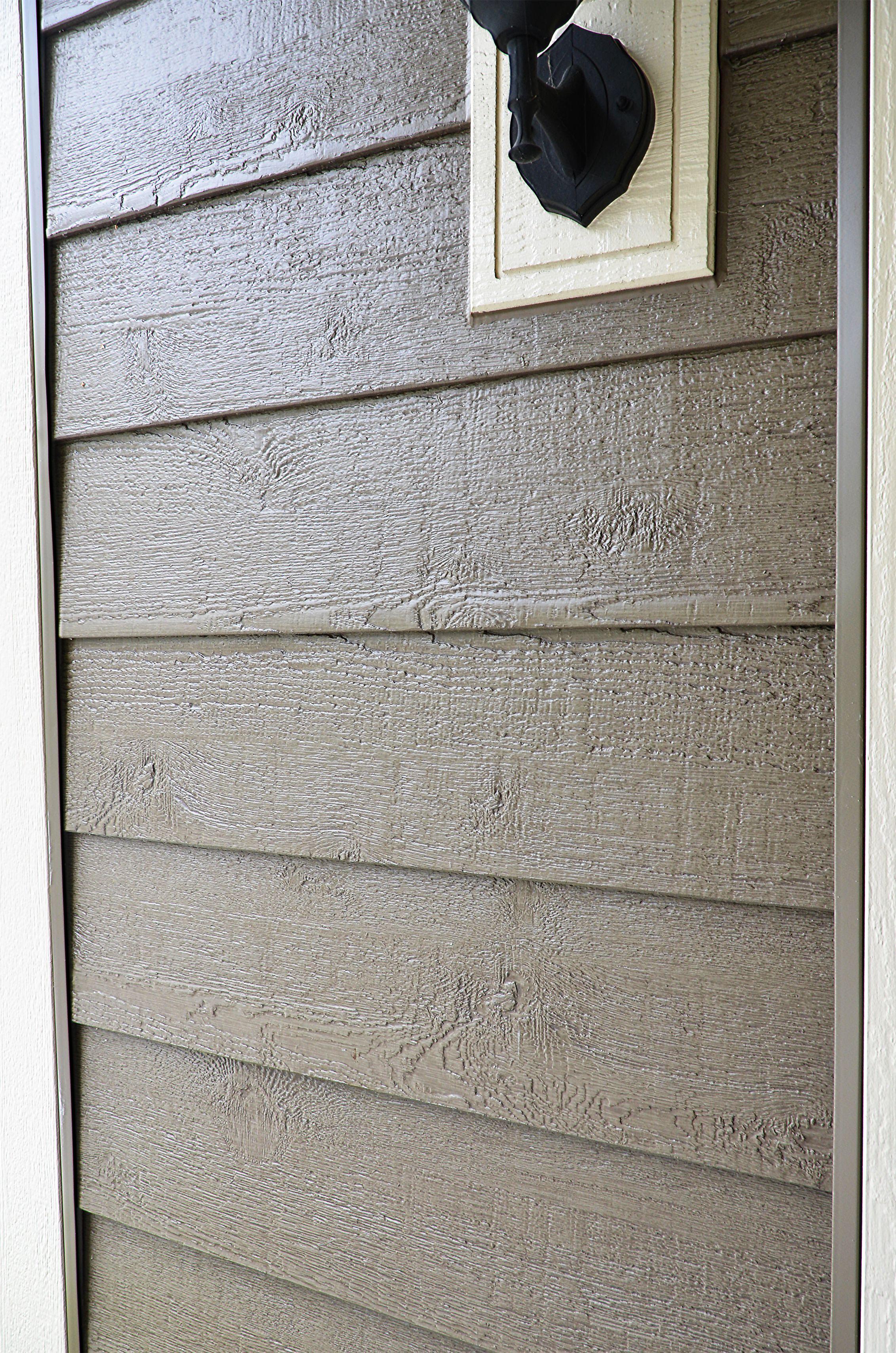 Canexel Siding Option Royalhomes Com Exterior Siding Siding Paint House Exterior
