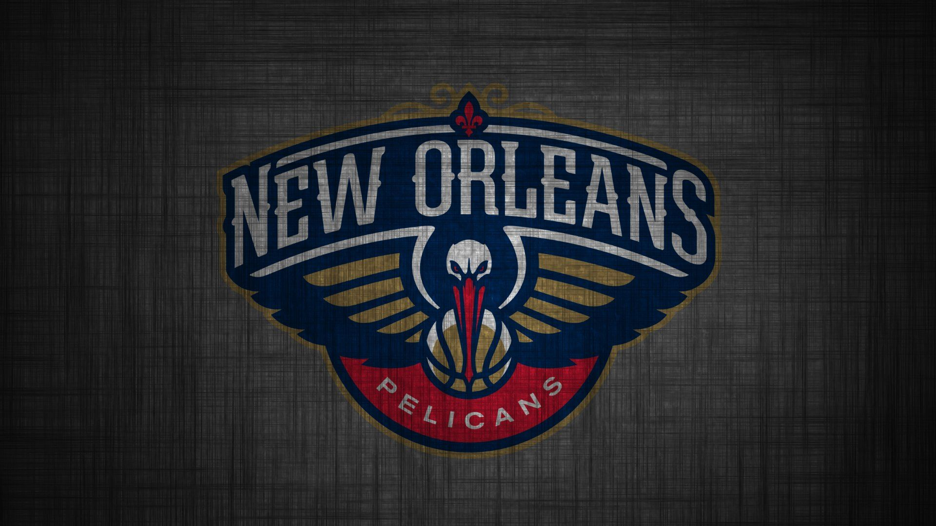 New Orleans Pelicans Wallpaper #1 | New Orleans Hornets/Pelicans