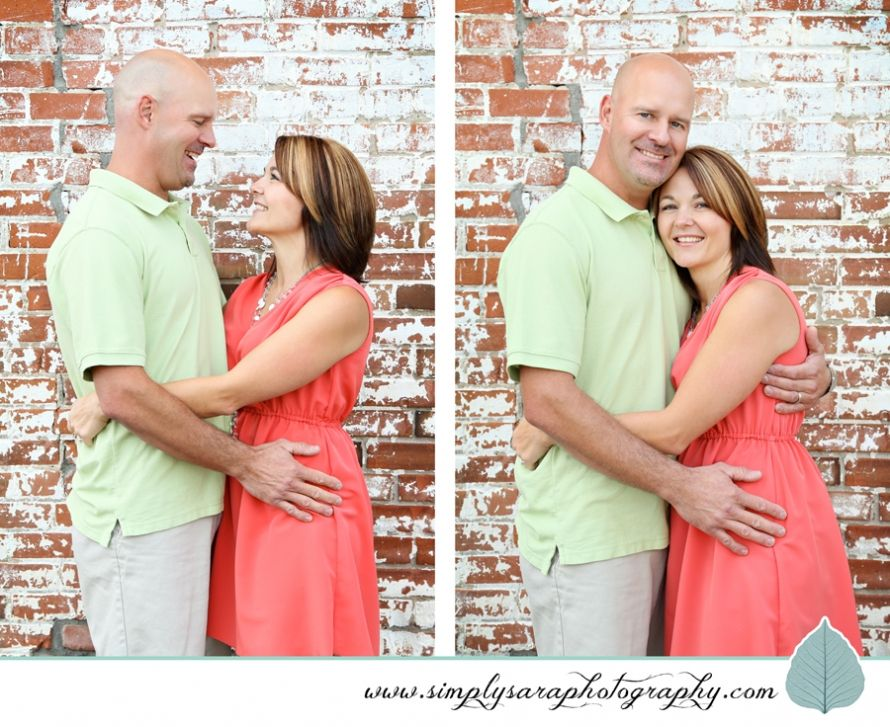 Family Photo Ideas Poses Husband Wife Family Photography