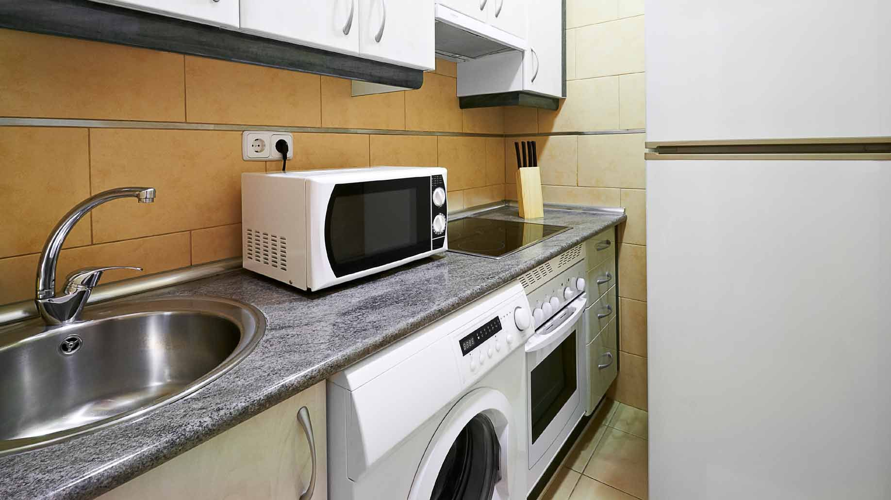When Is the Best Time of Year to Buy Large Appliances? Sept - Oct ...