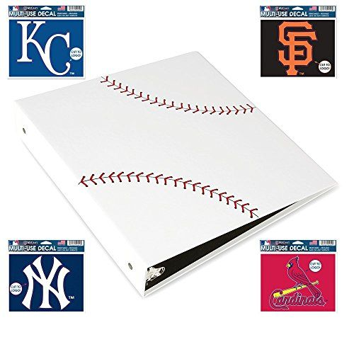 Textured Baseball Card Holder