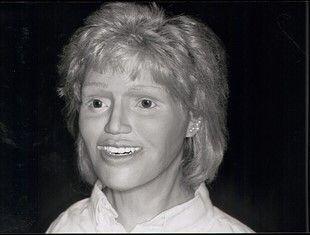 Lucas Ohio Jane Doe June 1987 | www.canyouidentifyme.org
