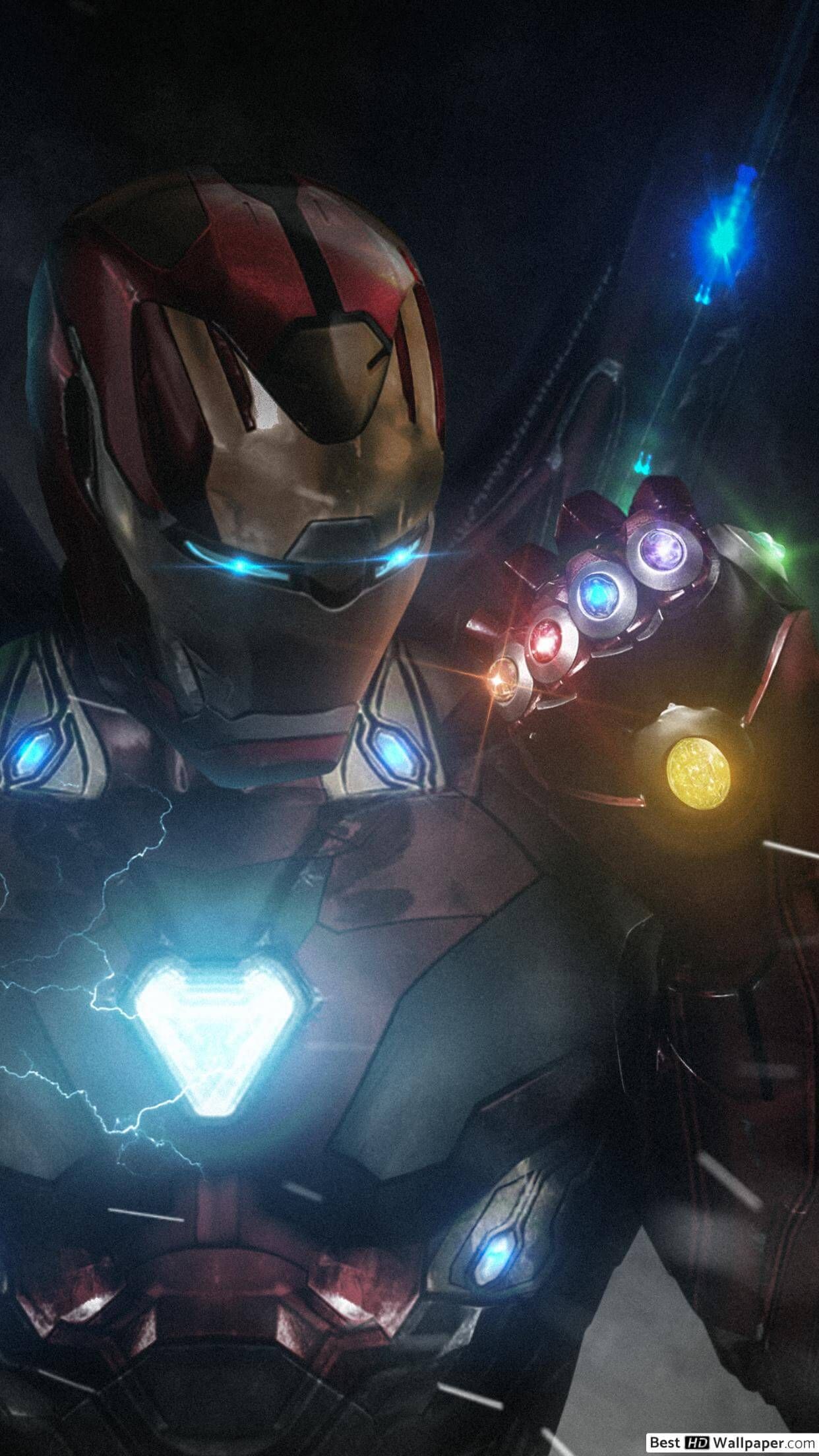 Endgame Avengers 2019 Wallpapers And Background Images Iphone2lovely Yes It Is Avengers Wallpaper Marvel Wallpaper Hd Iron Man Hd Wallpaper