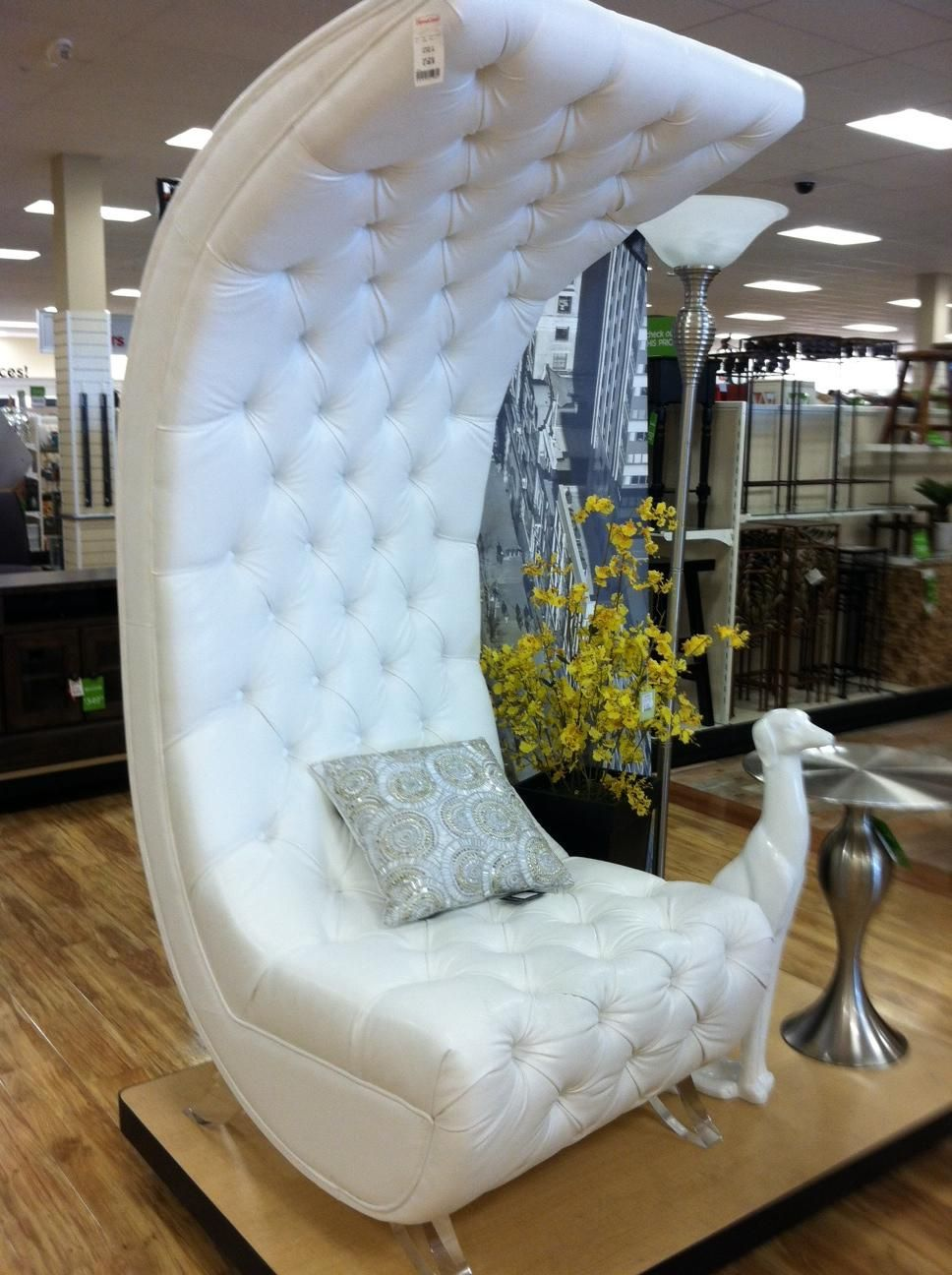 Tj Maxx Home Goods Furniture Best Spray Paint for Wood Furniture