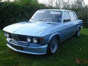 BMW E S Fjord Blue With Genuine Alpinas For Sale BMW - Alpinas for sale