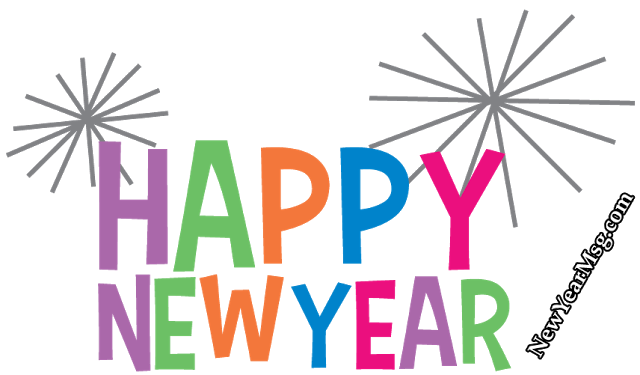 25 Happy New Year 2018 Image Message For SMS & WhatsApp | NewYearMsg ...