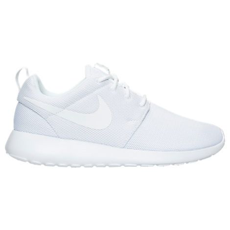 Women's Nike Roshe One Casual Shoes - 844994 100 | Finish Line