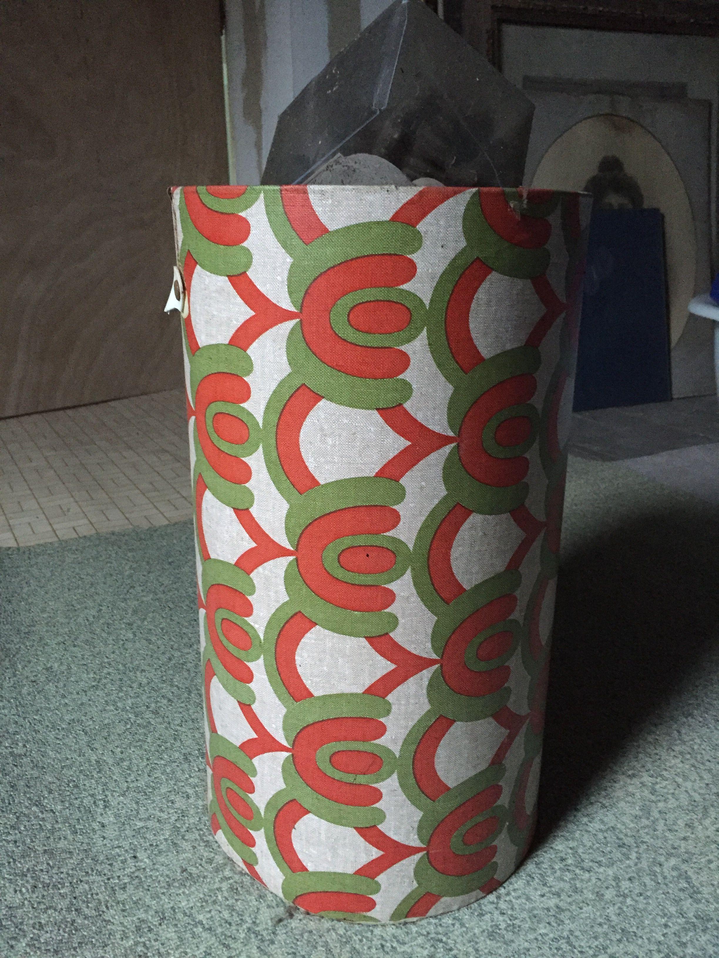 Plus de 25 id es uniques dans la cat gorie papier venilia sur pinterest chalet playmobil - Papier adhesif venilia ...