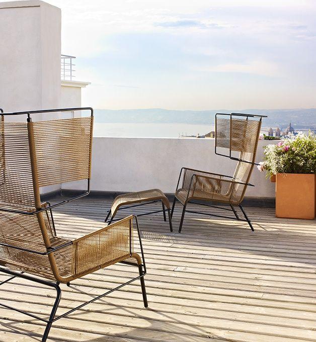 Ligne roset ameublement haut de gamme contemporain furniture for Ameublement haut de gamme