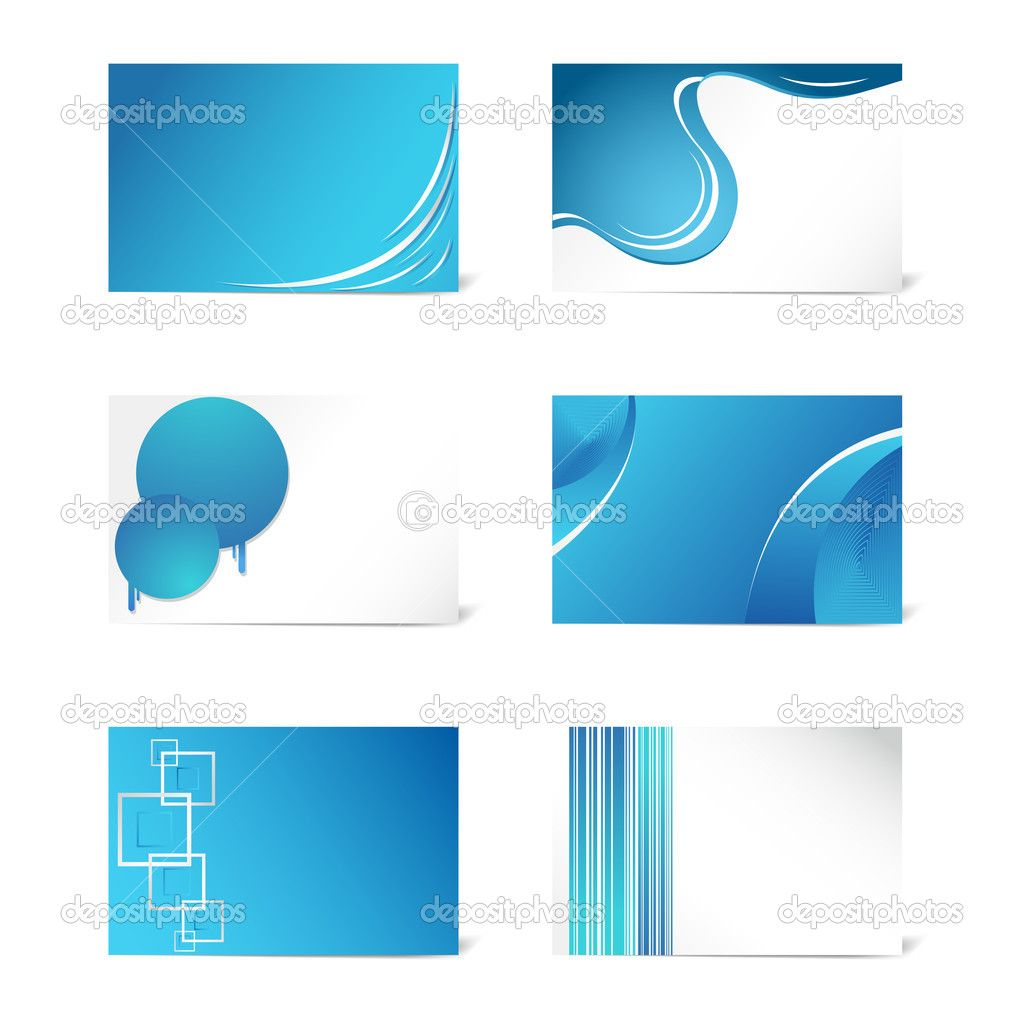 Business Card Template Microsoft Word Comes With Office Cards - Business card templates for microsoft word
