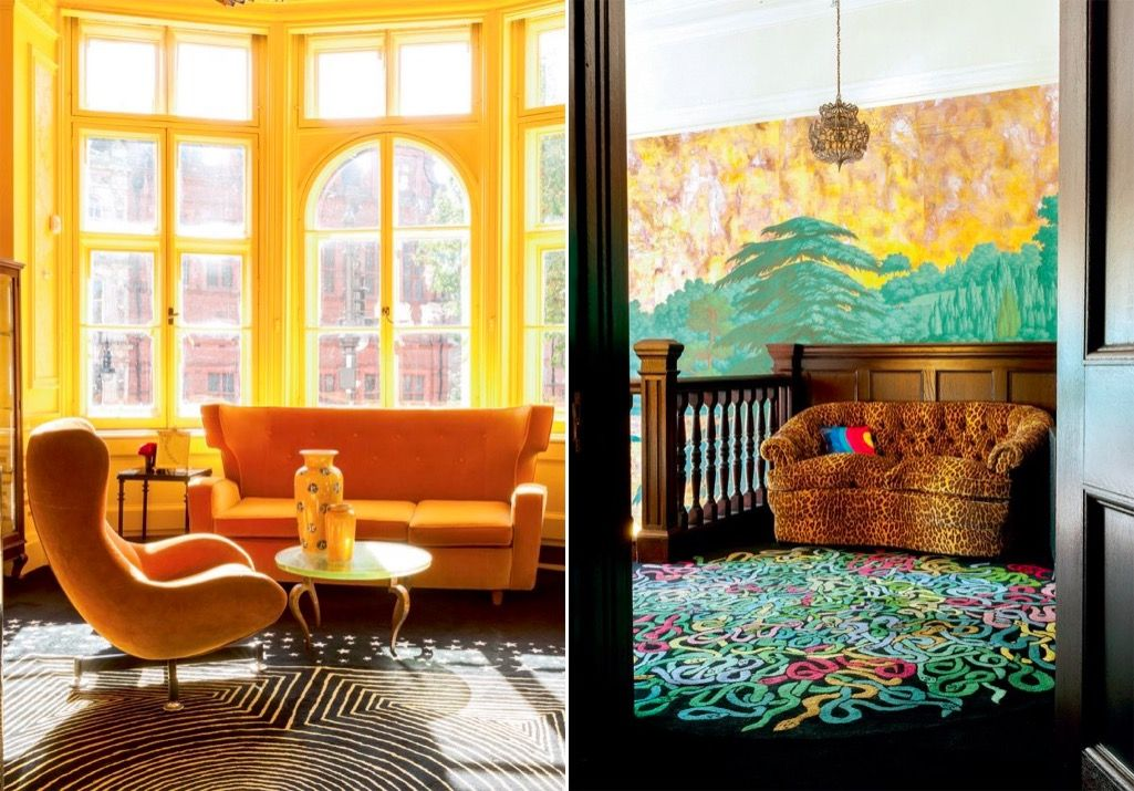 location scouting for wes anderson bedroom redesign. Black Bedroom Furniture Sets. Home Design Ideas