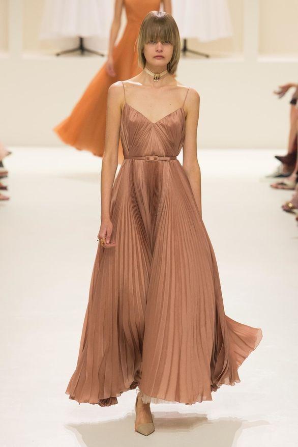 Christian Dior Fall-winter 2018-2019 - Couture   Dior