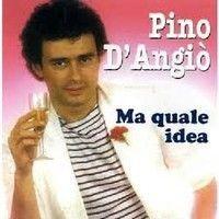 Ma Quale Idea By Carlos Baty On Soundcloud Musica
