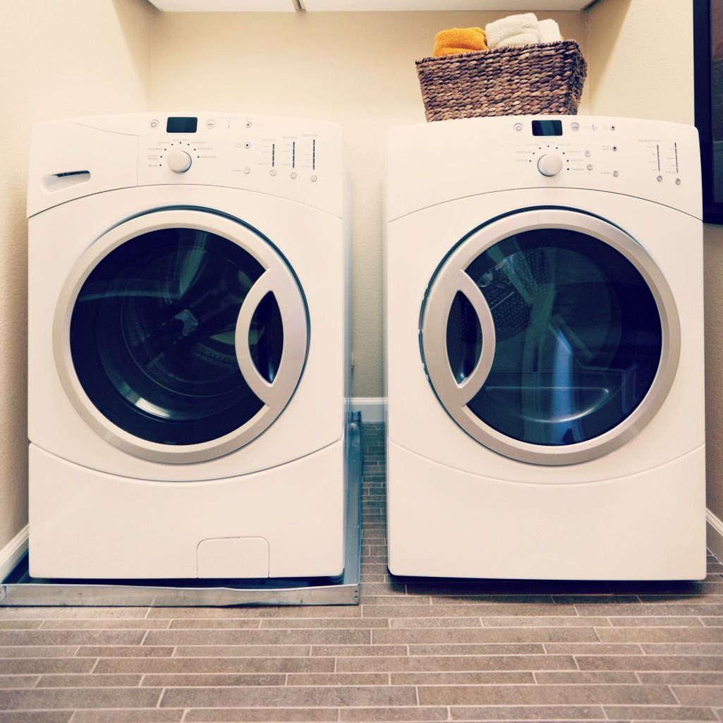 3 Things to Know Before You Buy a Washer Dryer vent hose