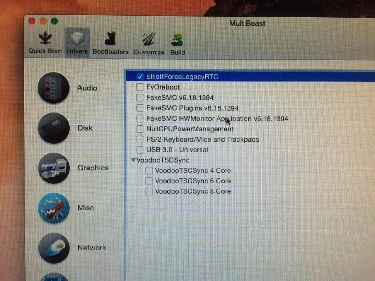 hackintosh on my uncle's PC   Hackintoshes   Music, Music