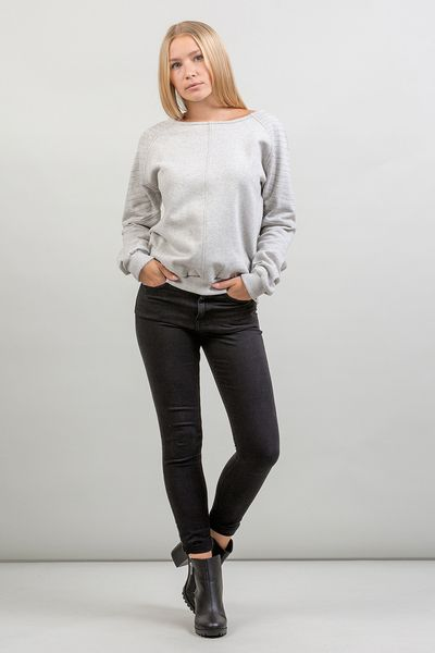 Lovjoi Sweater Holm Female