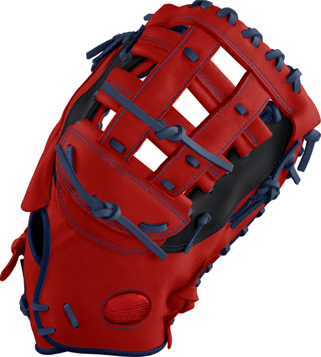 Baseball Bat Comparison #BaseballGamesToday   Baseball Games