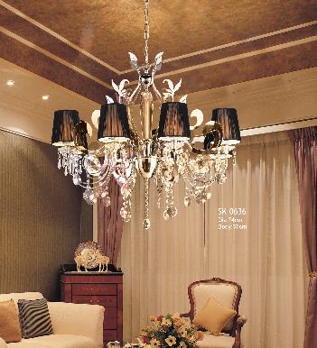 kronleuchter leuchten fr wohnzimmer gartenmbel berprfen sie mehr unter httploungemobel - Kronleuchter Fur Wohnzimmer