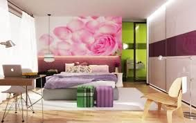 Image result for contemporary teen bedrooms