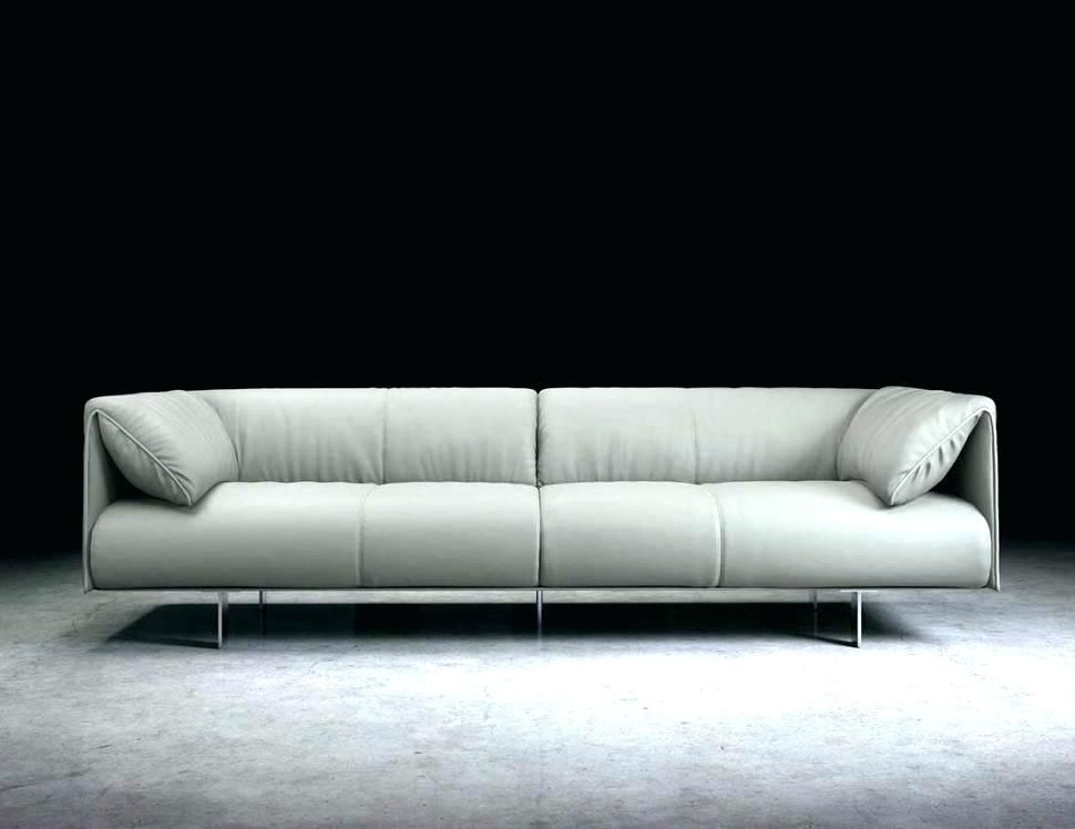 Table Large Size Of Sofa Height Tables