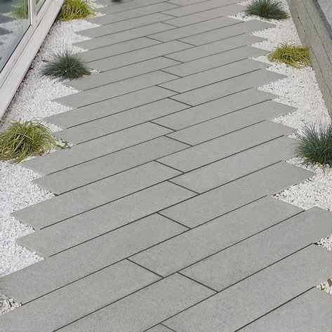 Baldosas de cemento google search casa pinterest for Baldosa cemento