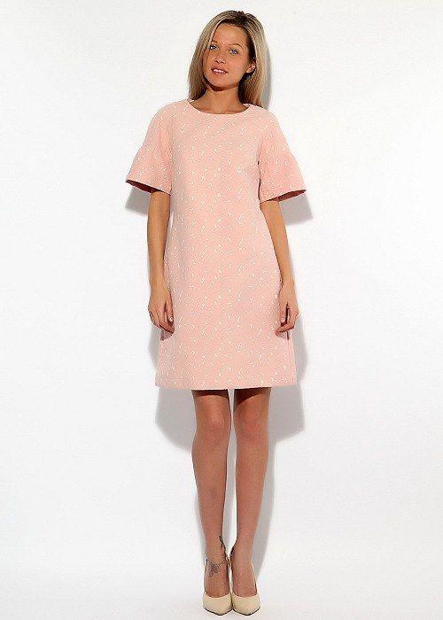 Интернет магазин платье valentino