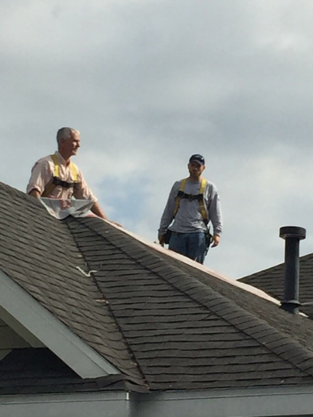 Pin By Advantedge Roofing On Notches On The Belt Notch Belt