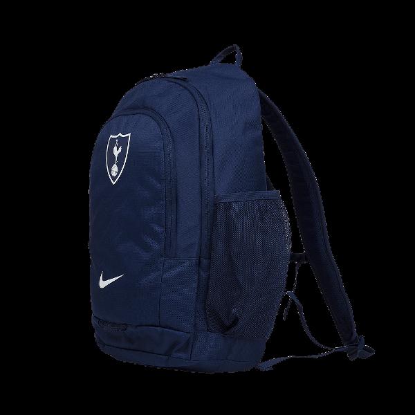 a062adc3 Spurs Nike Backpack | Official Spurs Shop | My Spurs Bag | Spurs ...
