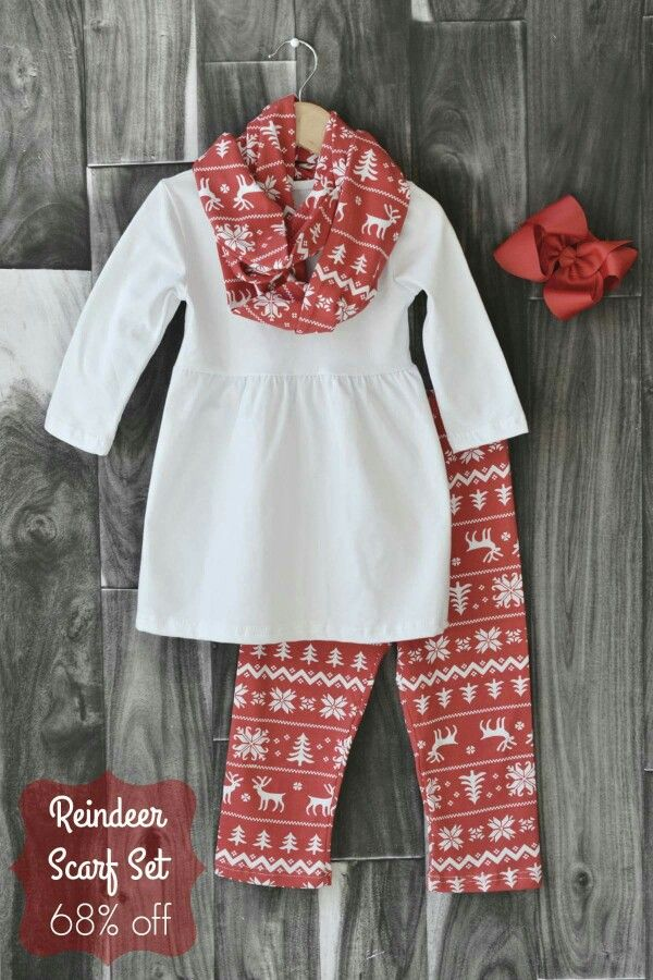 Isabellas birthday picture outfit ☺ - Isabellas Birthday Picture Outfit ˜� Christmas Outfits Pinterest