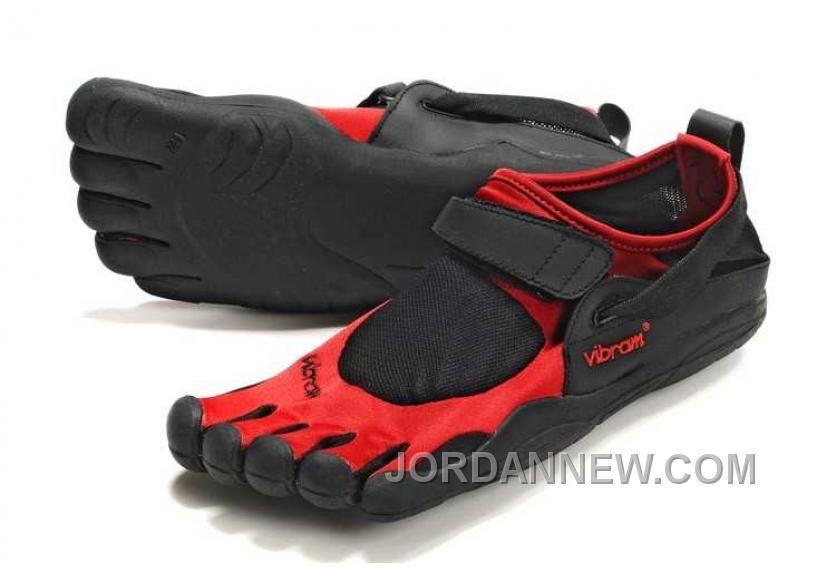 http://www.jordannew.com/vibram-kso-mens-red-5-five-fingers-shoes-cheap-to-buy.html VIBRAM KSO MENS RED 5 FIVE FINGERS SHOES CHEAP TO BUY Only $74.95 , Free Shipping!